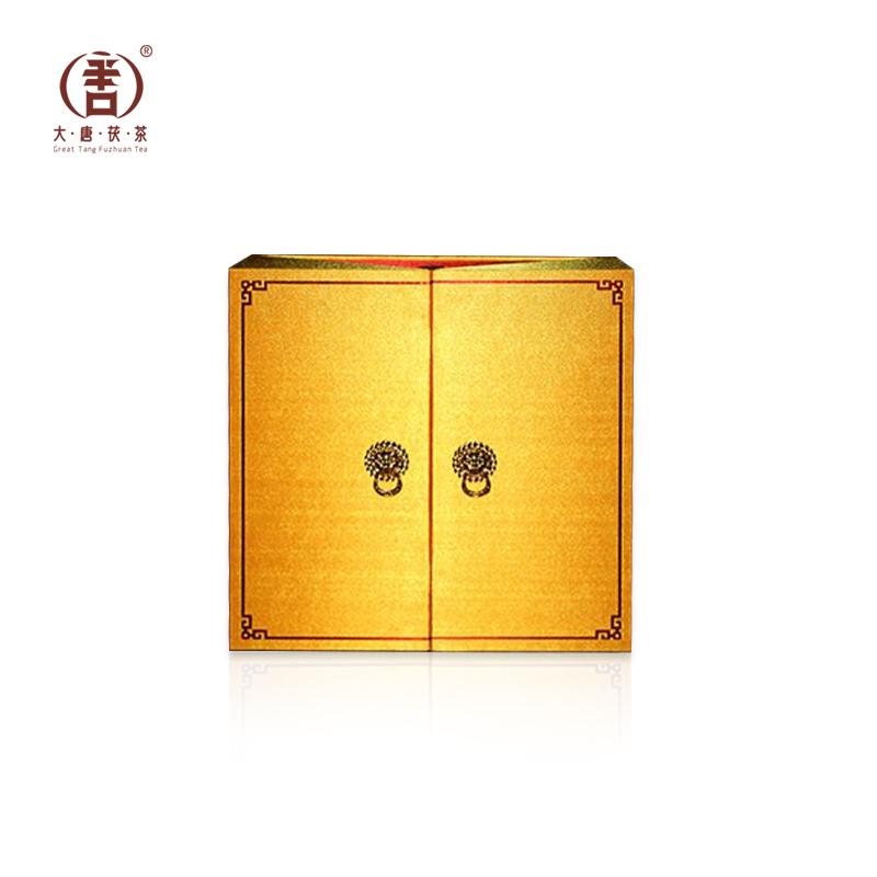 【大唐茯茶】大唐西游280g茶礼盒