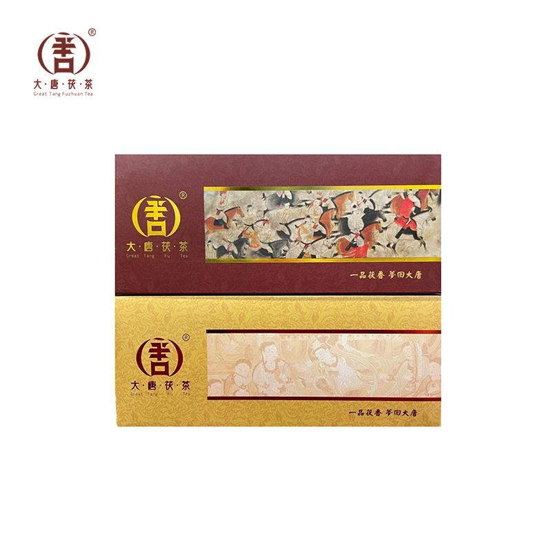 【大唐茯茶】袋泡礼盒 96g/盒