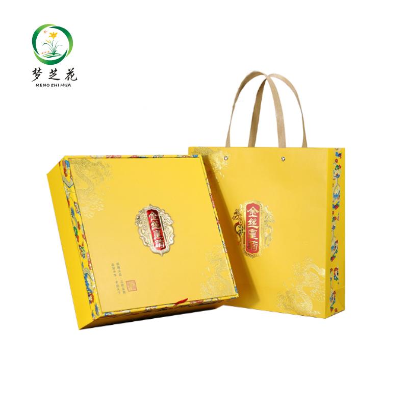 【梦之花】菊花精品装44小袋