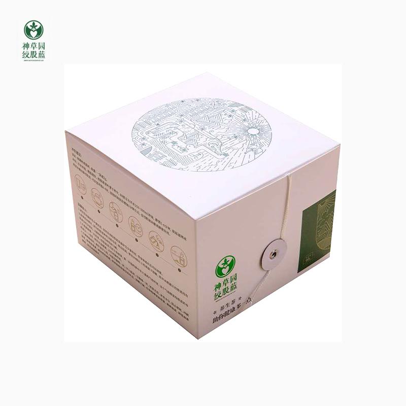 悦享健康 平利1号 一级 60g/30袋/盒