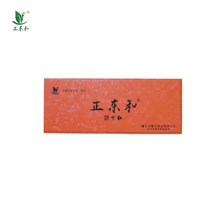 【正东禾】汉中红茶250g