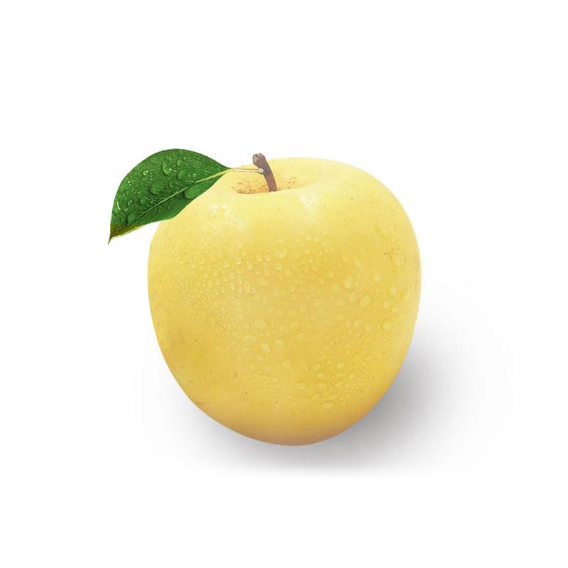 瑞雪苹果9枚装(5斤)
