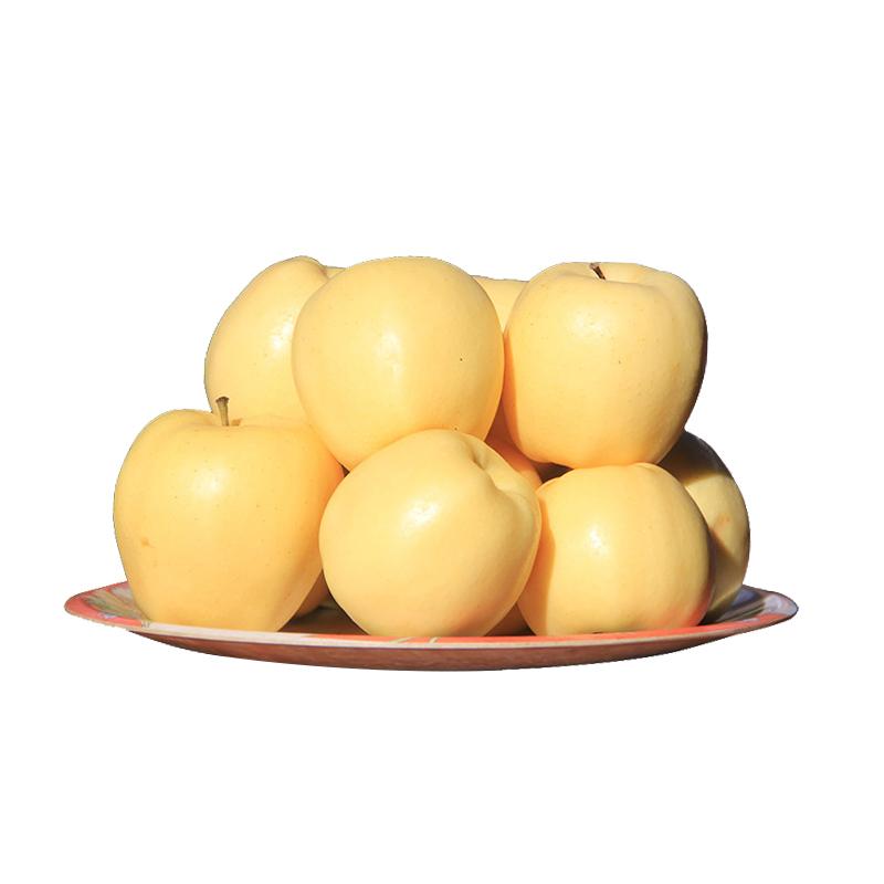 瑞雪苹果12枚装(7斤)