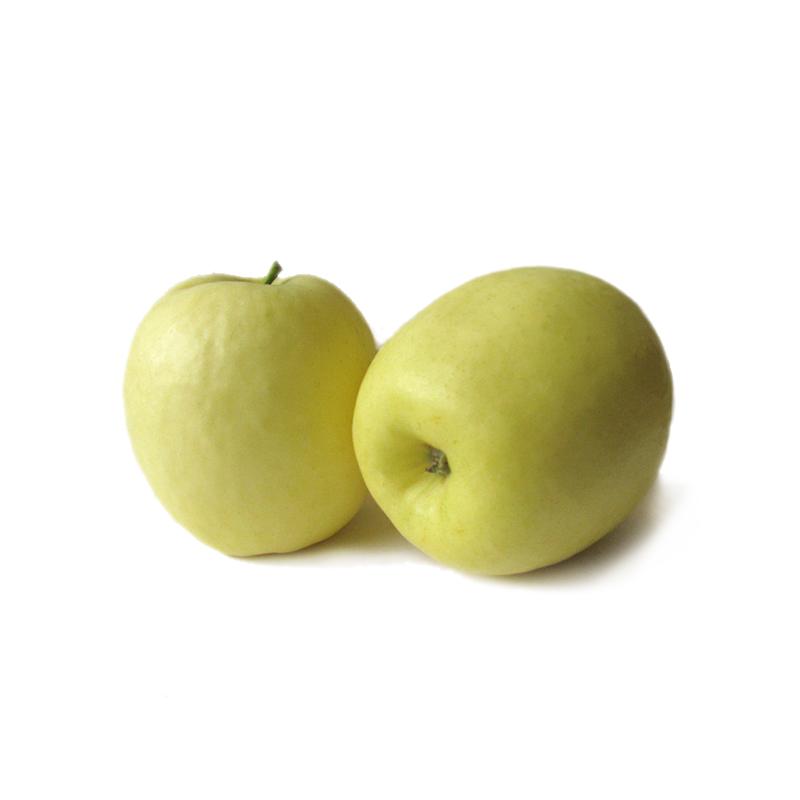 瑞雪苹果9枚90果