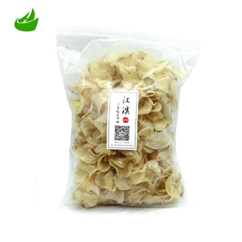 土豆片500g