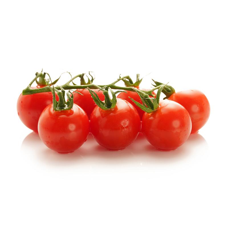 【海升果业】  串番茄红果198g*2盒